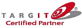 TARGIT Certified Partner